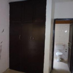 1 bedroom self contained (single rooms) for rent Off Admiralty Way, Lekki Phase 1, Lekki, Lagos