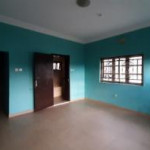 1 bedroom self contained (single rooms) for rent Idado, Lekki, Lagos