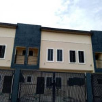 1 bedroom self contained (single rooms) for rent Igbo Efon, Lekki, Lagos