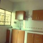 3 bedroom flat for rent Ojokoro Newtown, Agric, Ikorodu, Lagos