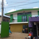 House For Sale At Ajao Estate Lagos - Homes for sale and