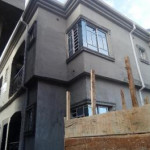 1 bedroom mini flat for rent Marina Close Off Unity Estate,, Badore, Ajah, Lagos