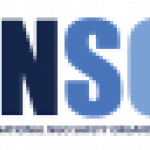 Latest Vacancies at The International NGO Safety Organisation (INSO)