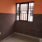 2 bedroom mini flat for rent Woji, Port Harcourt, Rivers
