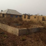 2 bedroom detached bungalow for sale Jericho, Ibadan, Oyo