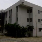 Office space for rent Oba Akinjobi Way, Ikeja GRA, Ikeja, Lagos