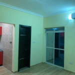 1 bedroom self contained (single rooms) for rent Off New Road, Igbo Efon, Lekki, Lagos