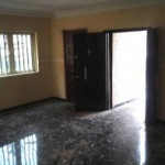 3 bedroom flat for rent Ajao Estate, Anthony, Maryland, Lagos