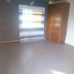 1 bedroom self contained (single rooms) for rent Salem, Ilasan, Lekki, Lagos