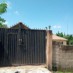 5 bedroom detached bungalow for sale Eleyele, Ibadan, Oyo
