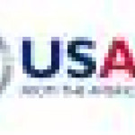 Senior Project Management Specialist at USAID