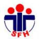 Latest Recruitment at Society for Family Health (SFH)