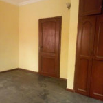 Self contained (single rooms) for rent Agungi, Lekki, Lagos