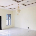 4 bedroom semi-detached duplex for sale Orchid Hotel Road, Chevy View Estate, Lekki, Lagos