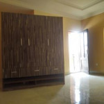 3 bedroom flat for rent Mobile Road Ilaje, Ajah, Lagos