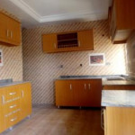 3 bedroom terraced bungalow for rent Balogun, Erunwen, Ikorodu, Lagos