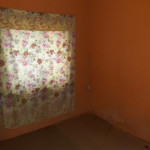 1 bedroom self contained (single rooms) for rent Bashorun Town., Sangotedo, Ajah, Lagos