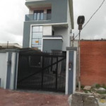 2 bedroom flat for rent Omole Phase 1, Ikeja, Lagos