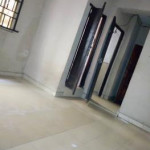 1 bedroom mini flat for rent Aboriishade, Lawanson, Surulere, Lagos