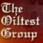 Job Opportunities at The Oiltest Group