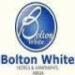 Jobs at Bolton White Hotels & Apartments