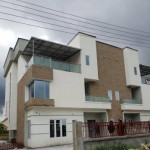 5 bedroom detached duplex for sale Ocean Bay Estate, Orchid Road, Lekki, Lekki, Lagos