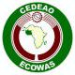 Job Opportunities at The Economic Community of West African States (ECOWAS)