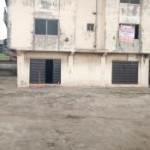 Commercial property for rent Directly Opposite Oshodi-iyana Ipaja Expressway, Iyana Bus Stop., Alimosho, Lagos