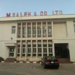 Plaza / complex / mall for rent Zone 1, Wuse,abuja, Central Business District, Abuja