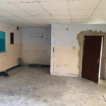 Office space for rent Off Adeniran Ogunsanya, Adeniran Ogunsanya, Surulere, Lagos