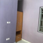 1 bedroom self contained (single rooms) for rent Cooplag Gardens, 2nd Tollgate Lekki, Lafiaji, Lekki, Lagos