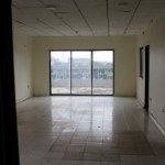 Office space for rent Ikeja, Lagos