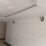 3 bedroom flat for sale At Oba Akinjobi Way, Ikeja GRA, Ikeja, Lagos