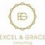 Latest Jobs at Excel And Grace Consulting