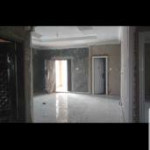 2 bedroom flat for rent By Hughes Avenue, Alagomeji, Yaba, Lagos