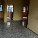 2 bedroom flat for rent Ago Palace, Isolo, Lagos
