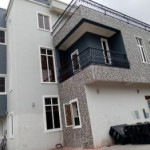 4 bedroom detached duplex for rent Off Oba Akinjobi Way, Ikeja GRA, Ikeja, Lagos