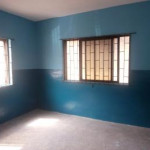 Self contained (single rooms) for rent Abeokuta Str, Ebute Metta East, Yaba, Lagos