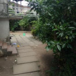 3 bedroom detached bungalow for sale Off Ologun Agbaje, Victoria Island (VI), Lagos