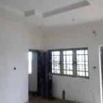 2 bedroom flat for rent Ogba, Ikeja, Lagos