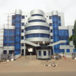 Office space for rent Central Business District, Abuja