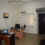 Office space for sale Zone 7, Wuse, Abuja