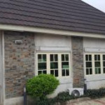 4 bedroom detached bungalow for sale Adageorge Road By Location New Road, GRA Phase 3, Port Harcourt, Rivers