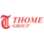 Marine/HSSEQ Superintendent at Thome Group
