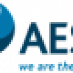 Hotel General Manager at AES Luxury Apartments
