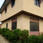 3 bedroom block of flats for sale Abule Egba, Agege, Lagos
