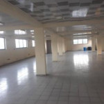 Plaza / complex / mall for rent Gwarinpa, Abuja