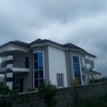 Detached duplex for sale Royal Garden Estate Ajah, Ajah, Lagos