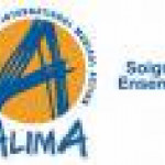 Laboratory Technician at The Alliance for International Medical Action (ALIMA)