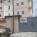 Office space for rent Victoria Island (VI), Lagos